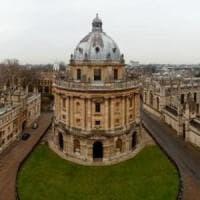 Università inglesi bloccate per un mese: lo sciopero dei docenti contro