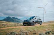 Renault sempre più verso un ecosistema elettrico smart