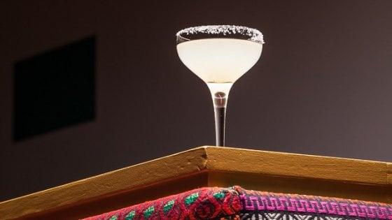 Si fa presto a dire Margarita: ecco le versioni speciali de la Punta