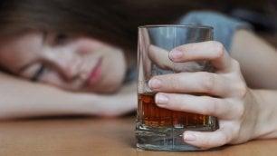 In Friuli Venezia Giulia il 28% dei cittadini beve troppo