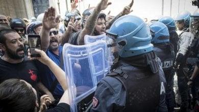 Rapporto Amnesty International:  In Italia crescono razzismo e xenofobia