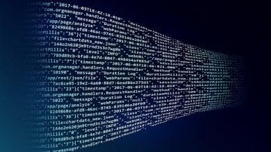 Cybercrimine, Italia nel mirino: 11 milioni  di account in vendita sul dark web