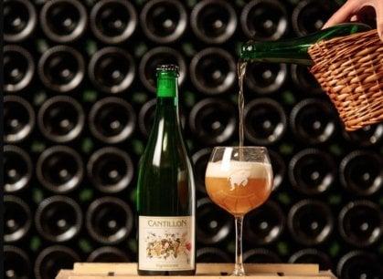 Cantillon: così Jean-Pierre Van Roy ha salvato la birra di Bruegel il Vecchio