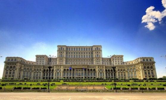 """Bucarest, la """"piccola Parigi"""" tutta da scoprire"""