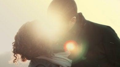 Il Dna dell'amore: la coppia funziona se i geni lo permettono