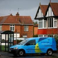 British Gas, licenziamenti per 4000 dipendenti entro il 2020