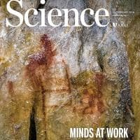 Le pitture e i gioielli dei Neanderthal