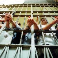 Carceri, via libera parziale all'attuazione della riforma in Consiglio dei ministri