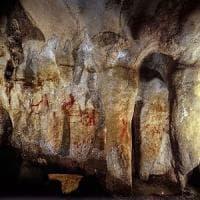 L'arte più antica è dei Neanderthal
