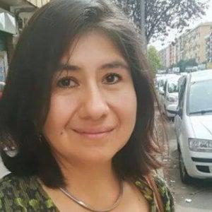 "La donna lanciata contro la metro: ""Ho visto quell"