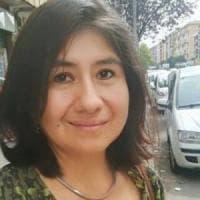 """La donna lanciata contro il metrò a Roma: """"Ho visto quell'uomo spingermi e ho urlato il..."""