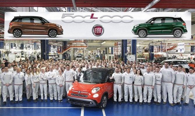 Fiat 500L dove elle stà per large  - Pagina 4 170218092-237d2e24-1dfe-4e85-be05-c9599f0973a3
