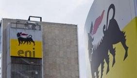 Esclusivo: perché l'Eni rischia di pagare nove miliardi di multa