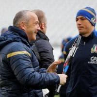 Rugby, Sei Nazioni: Italia in Francia per provare a sbloccarsi