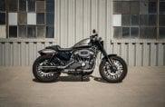 Harley Davidson che passione: arrivano le Sportster Iron 1200 e Forty-Eight Special