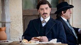 """'La mossa del cavallo', il romanzo storico di Camilleri in un film: """"È un racconto molto duro"""""""