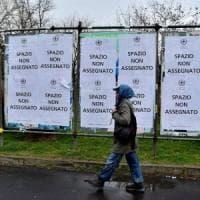 Perugia, rissa fra Casapound e Potere al popolo: cinque indagati