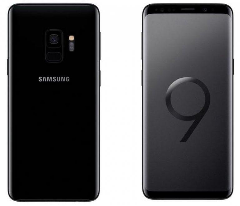 Non solo Galaxy S9: gli smartphone attesi a Barcellona