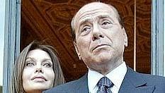 Divorzio Berlusconi-Lario, botta e risposta. Lui: