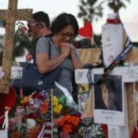 Strage in Florida, si è dimesso il vicesceriffo che non è intervenuto durante l'attacco....