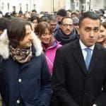 """Elezioni, indagato per riciclaggio candidato M5s scelto da Di Maio: """"Valore aggiunto di..."""