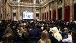Istat, pochi laureati ma nelle imprese la cultura fa la differenza