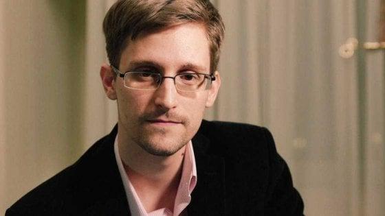 Signal, la chat supersicura di Snowden riceve 50 milioni di dollari dal co-fondatore di WhatsApp