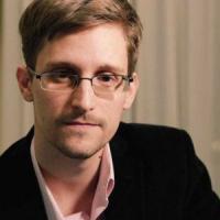 Signal, la chat supersicura di Snowden riceve 50 milioni di dollari dal