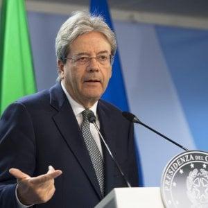 Ue, a Bruxelles si discute di bilancio post Brexit e nomine. L'Italia rischia di perdere fino a 50 miliardi