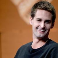 Snapchat, al fondatore 638 milioni di dollari. Un tweet di Kylie Jenner affossa il titolo