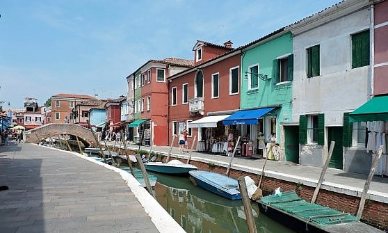 Tour, gite, esperienze più prenotate: una su due è in Italia