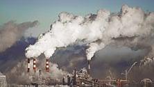 """Finanza etica,  """"Dietro i proclami dell'uscita dal carbone, solo 'maquillage'  delle imprese"""""""
