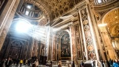 TripAdvisor, Italia reginadei tour prenotati in rete.Specie se si salta la fila