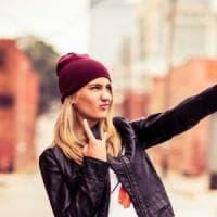 Troppi selfie? Non servono a raccogliere più 'like'