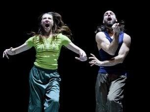 """Biennale di Venezia, tornano danza, teatro e musica forti come """"una centrale elettrica"""""""
