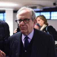 Banche Venete, Padoan firma il decreto di cessione dei crediti deterorati