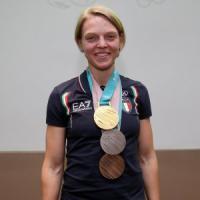 PyeongChang 2018, Arianna Fontana: ''Sensazionale aver fatto meglio di Sochi.