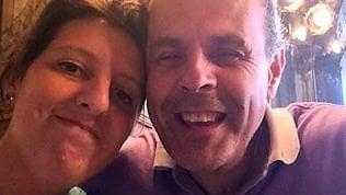 Trent'anni per l'infermiera killerdell'ospedale di Saronno, rinvio a giudizio per il medico amante