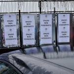 Dalle donne alla produttività, la pagella in otto punti ai programmi elettorali dei...