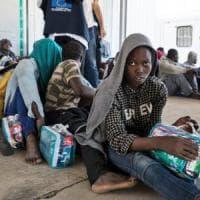 Libia, ai profughi interni i miliziani chiedono 150 milioni per poter tornare