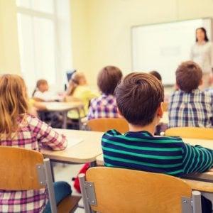 Povertà educativa, al Sud più alta carenza di servizi per l'infanzia e gli studenti