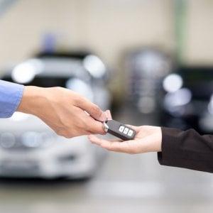 Noleggio auto: Antitrust multa ancora Goldcar per addebiti ingiustificati