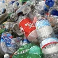 La ricetta norvegese contro lo spreco di plastica: fino a 31 cent per le bottiglie...