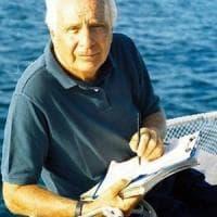 Addio a Folco Quilici, l'ultimo dei grandi documentaristi