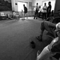 Iraq, un paese con oltre 10 milioni di mine antiuomo: i 20 anni di lavoro