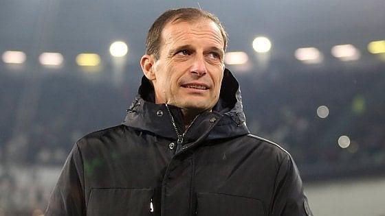 Juventus, infortunio Bernardeschi: rinviati gli esami medici. Possibile intervento chirurgico?