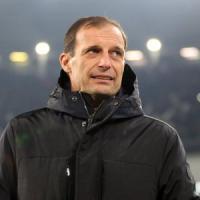 Juventus, Allegri e la conta degli infortunati: