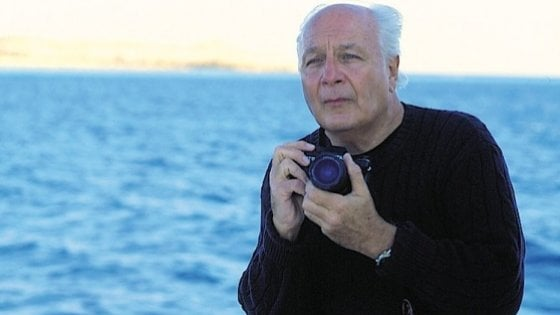 E' morto Folco Quilici, l'ultimo dei grandi documentaristi
