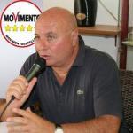 Elezioni, nuovo caso: candidato grillino a Cerignola condannato
