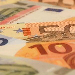 La cifra della felicità? Esiste ed è di 77mila euro all'anno